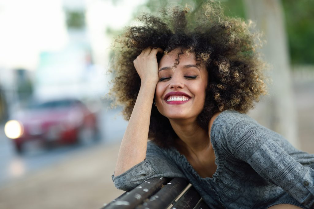 http://www.sheownssuccess.com/wp-content/uploads/2017/10/bigstock-Young-Black-Woman-With-Afro-Ha-136585454-1024x684.jpg